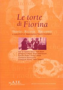 Libro_LetortediFiorina